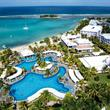 Hotel Riu Montego Bay ****