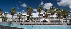 Karibea Sainte Luce Hotel - Amandiers