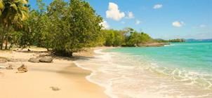 Karibea Sainte Luce Hotel - Caribia ***