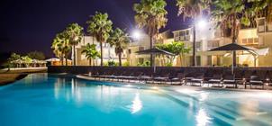 Karibea Sainte Luce Hotel - Amyris ***