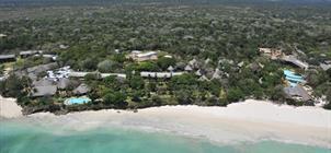 Baobab Beach Resort & Spa ****