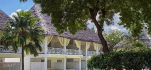Sandies Tropical Village ****
