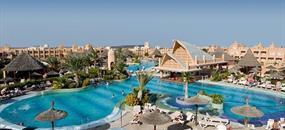 Riu Palace Cape Verde