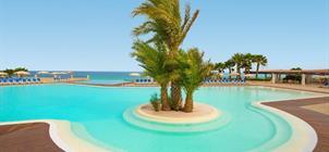 Hotel Iberostar Club Boa Vista *****