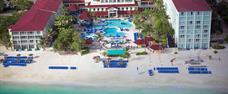 Breezes Resort & Spa