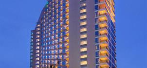 Holiday Inn Pattaya ****