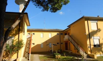 Villa Medea