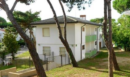 Rezidence Omega