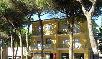 Villa Fiume