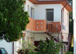 Rezidence Marina