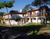 Rezidence Milla
