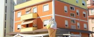 Rezidence Rosapanna