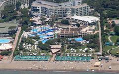 Hotel Limak Atlantis Golf Resort