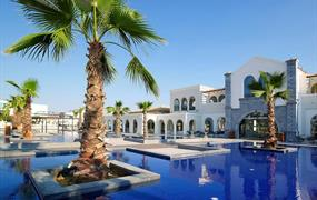 Anemos Luxury Resort
