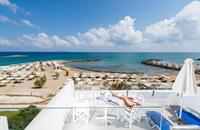 Knossos Beach Bungalows and Suites Hotel