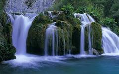 Národní parky Chorvatska s pobytem u moře