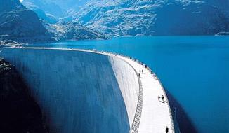 Okolo Mont Blancu