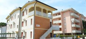 Vila Mariucci