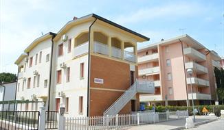 Villa Mariucci
