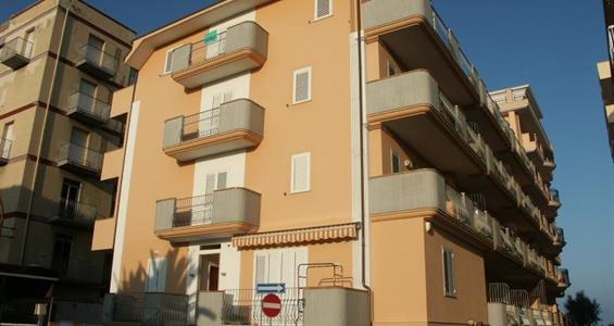 Rezidence Maffei