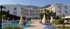 Sempati Hotel