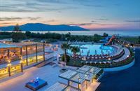 Hotel Georgioupolis Beach Resort
