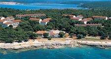 Lanterna Sunny Resort