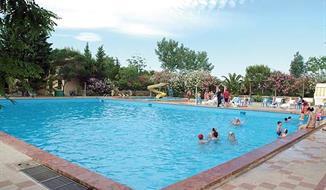 Villaggio Faro Punta Stilo