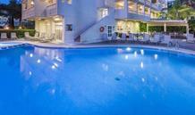 Hotel Acqua