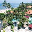 Inna Bali Beach Garden ****