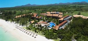 Maritim Crystals Beach Hotel ****