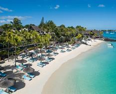 Royal Palm Beachcomber Luxury *****
