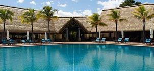 Sands Suites Resort & Spa ****