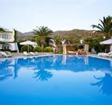 Hotel Dionysos Resort ****