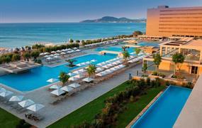 Amada Colossos Resort