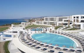 Mayia Resort