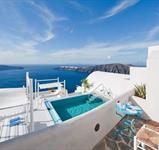 Hotel Andromeda Villas & Spa Resort ****