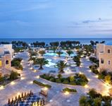 Hotel Santo Miramare Resort ****