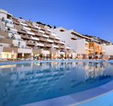 Hotel Blue Marine Resort and Spa *****