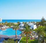 Hotel Grecotel Creta Palace *****