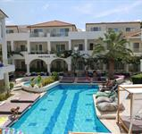 Hotel Resort Dimitrios Village Beach ****