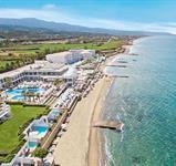 Hotel White Palace El Greco Luxury Resort *****