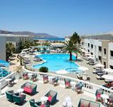 Hotel Mythos Palace Resort & Spa ****