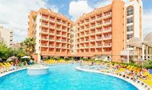 Hotel Ohotels Belvedere