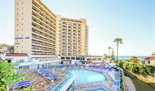Hotel Globales Gardenia Park