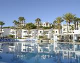 Apartmány Tirant Playa