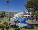 Hotel Carema Playa Resort