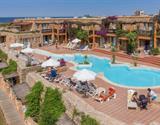Hotel Menorca Binibeca by Pierre & Vacances Premium