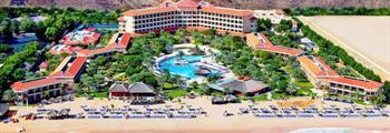 Fujairah Rotana Resort and Spa