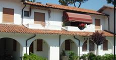 Rezidence Siviglia